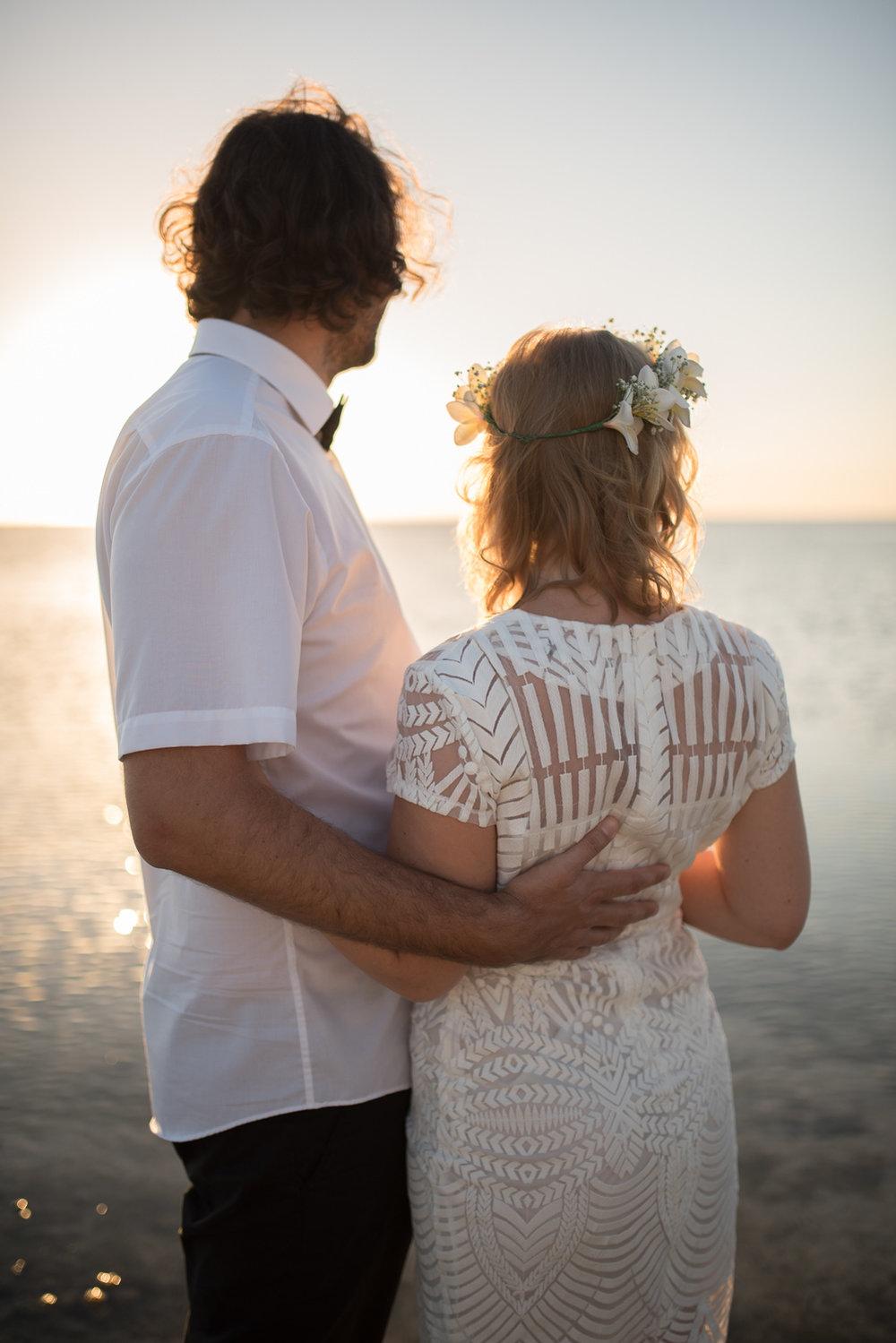 Mauritius-wedding-elopement-8.jpg