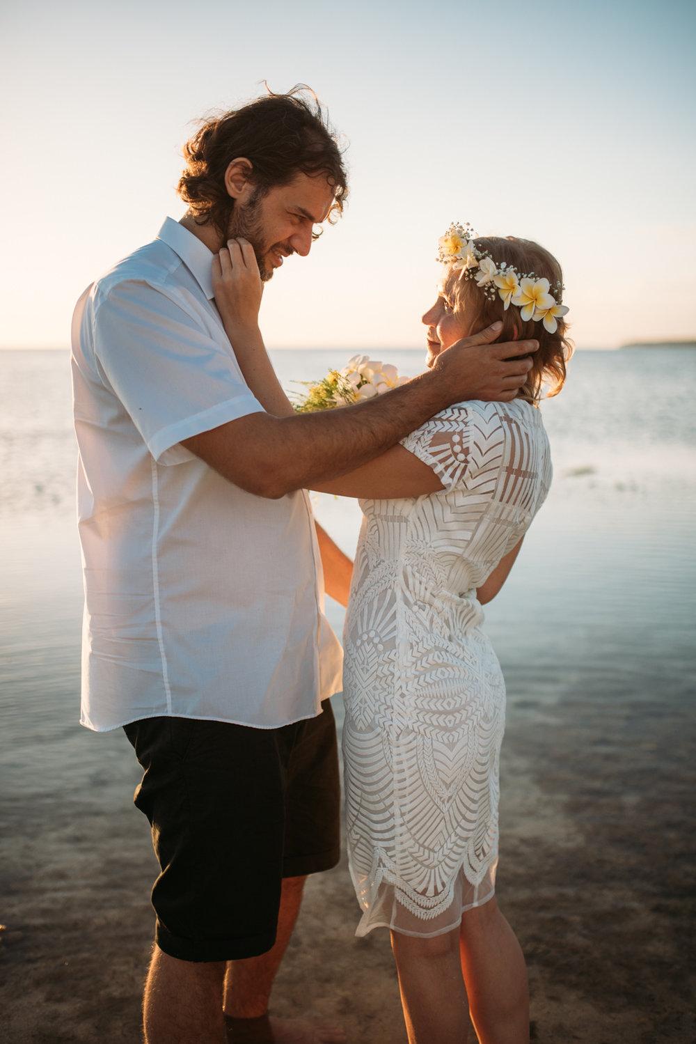 Mauritius-wedding-elopement-9.jpg