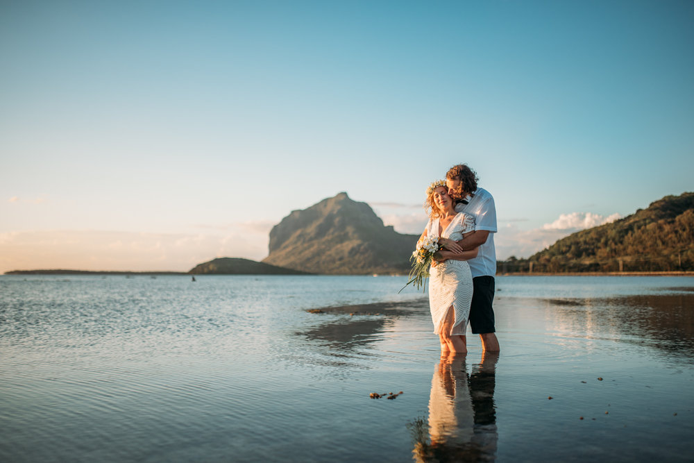 Mauritius-wedding-elopement-11.jpg