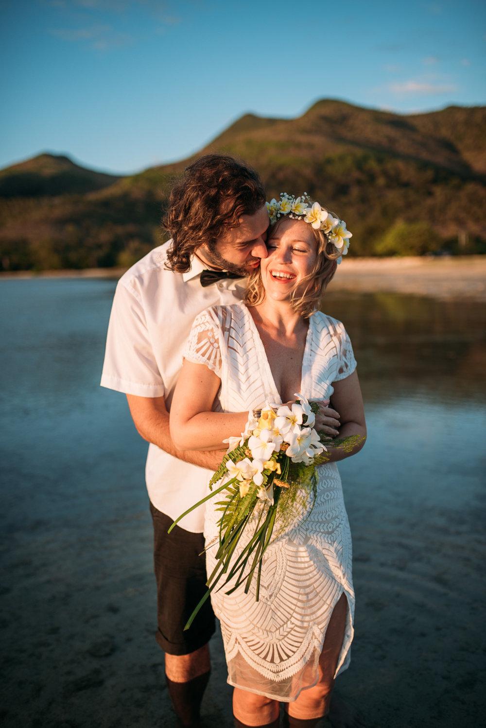 Mauritius-wedding-elopement-12.jpg