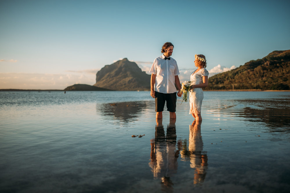 Mauritius-wedding-elopement-10.jpg