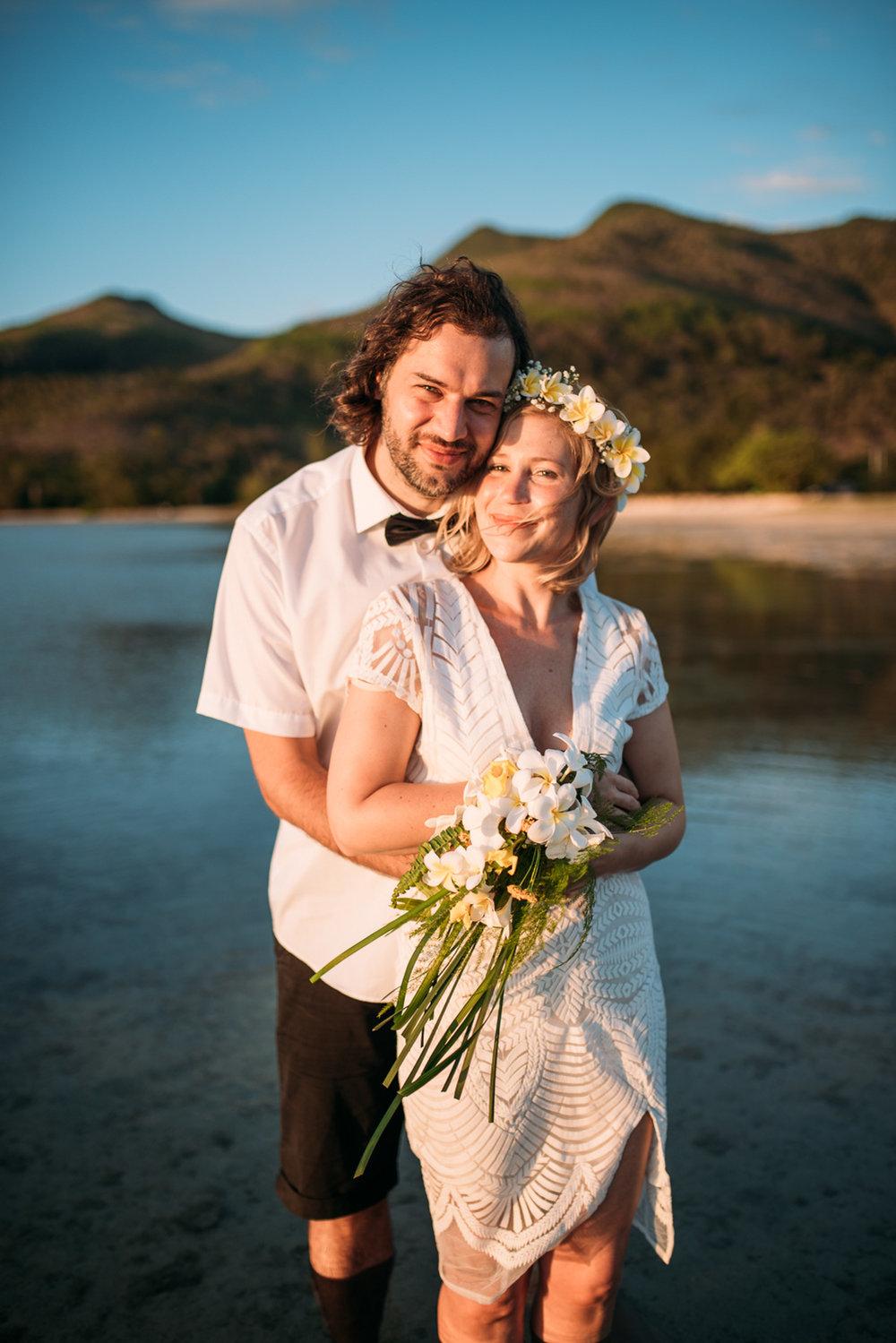 Mauritius-wedding-elopement-13.jpg