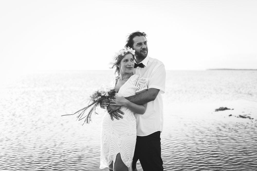 Mauritius-wedding-elopement-15.jpg