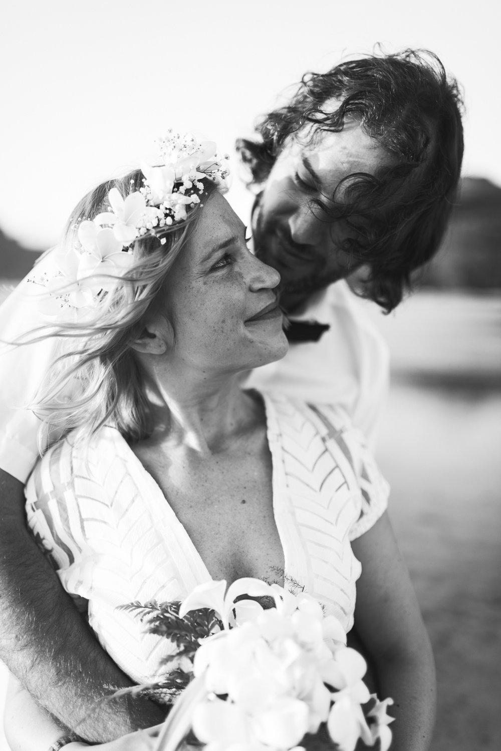 Mauritius-wedding-elopement-16.jpg