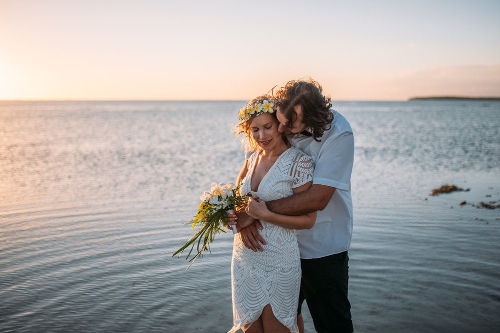 Mauritius-wedding-elopement-14.jpg