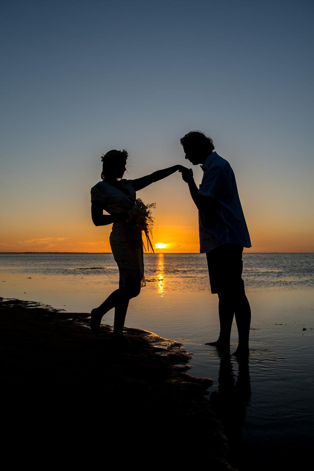 Mauritius-wedding-elopement-18.jpg