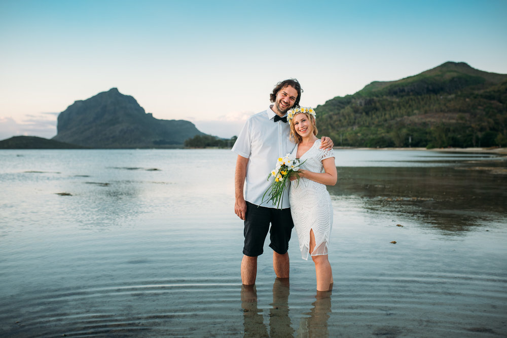 Mauritius-wedding-elopement-19.jpg