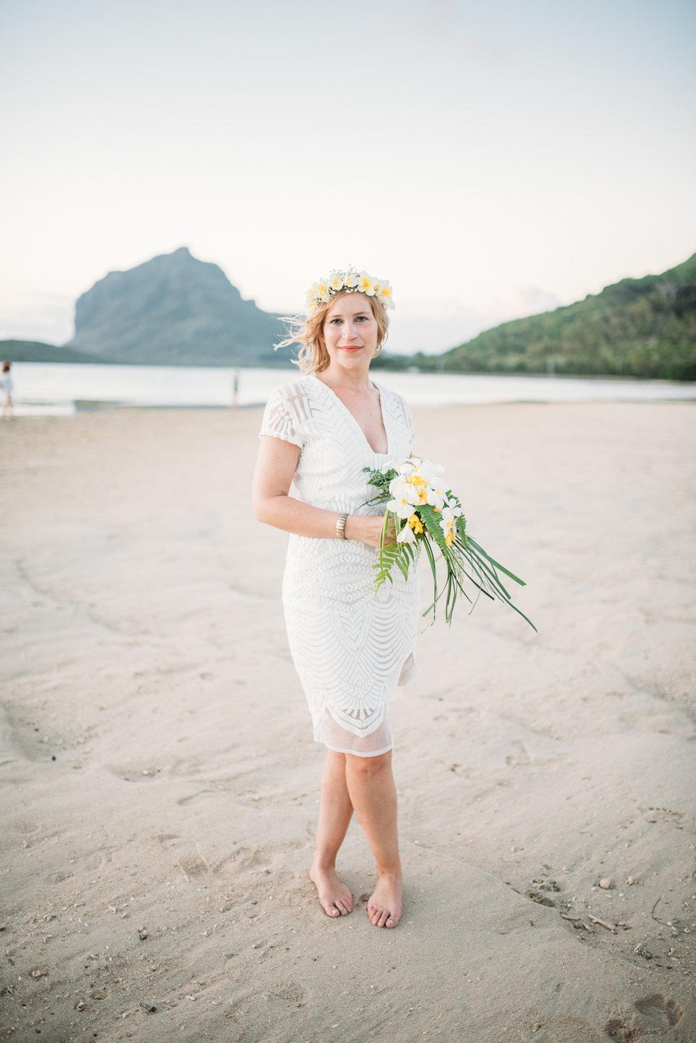 Mauritius-wedding-elopement-20.jpg