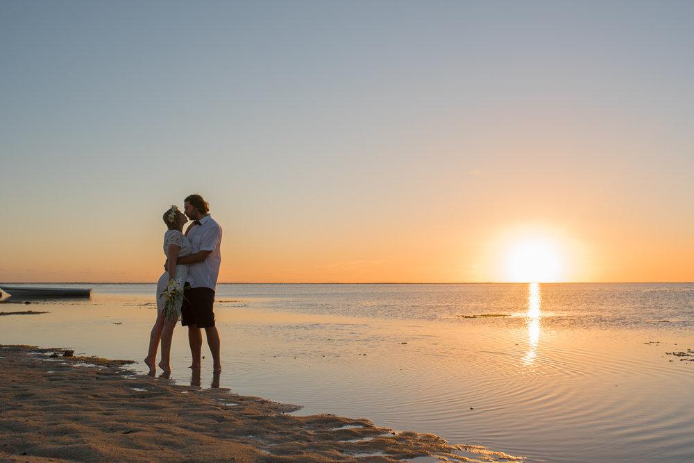Mauritius-wedding-elopement-17.jpg