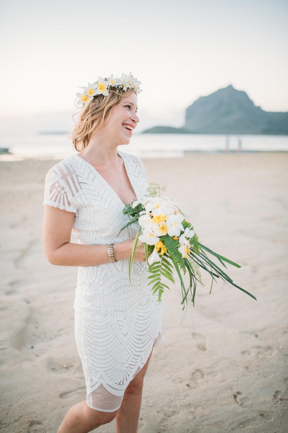 Mauritius-wedding-elopement-21.jpg