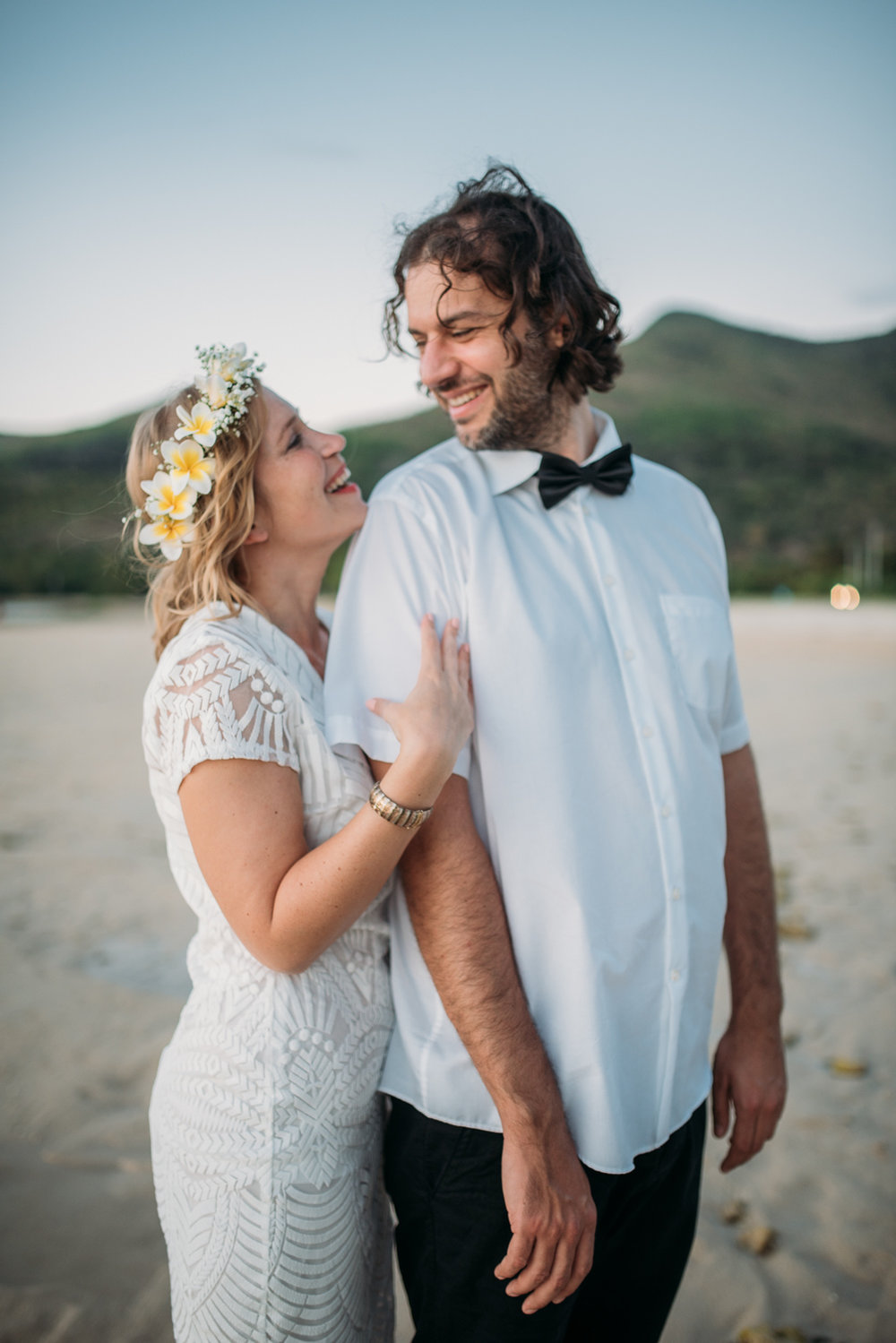Mauritius-wedding-elopement-23.jpg