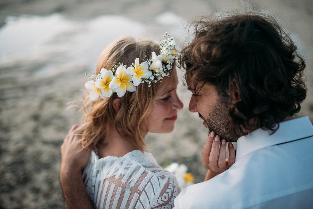 Mauritius-wedding-elopement-25.jpg