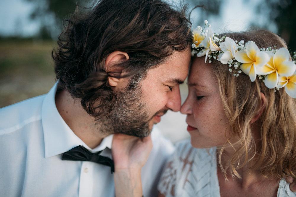 Mauritius-wedding-elopement-24.jpg
