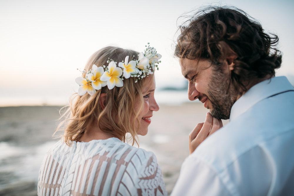 Mauritius-wedding-elopement-26.jpg