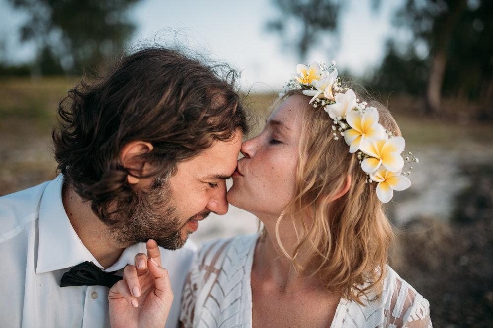 Mauritius-wedding-elopement-28.jpg