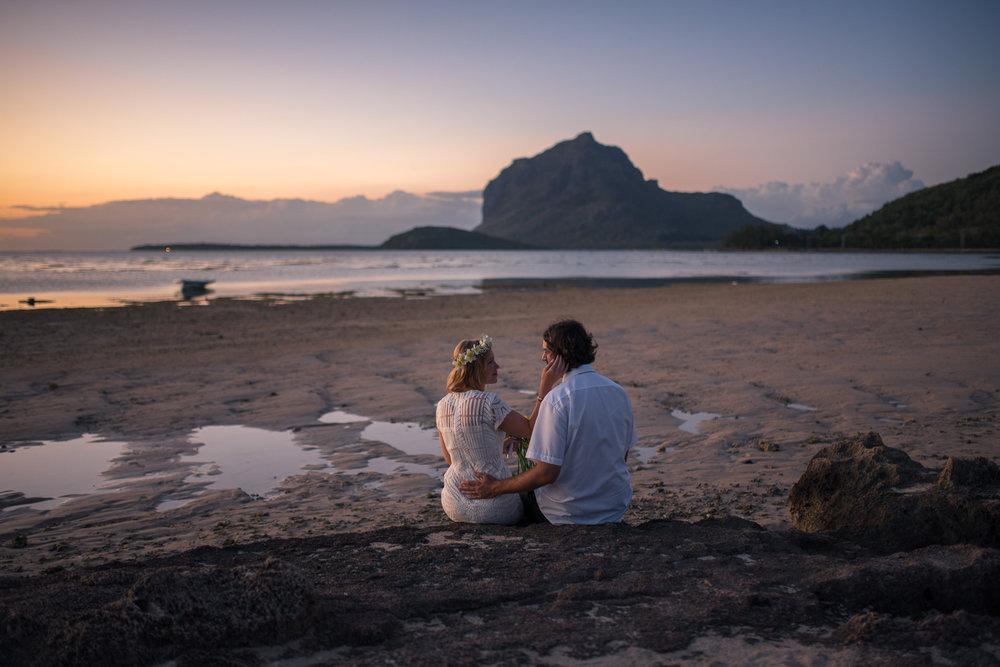 Mauritius-wedding-elopement-30.jpg