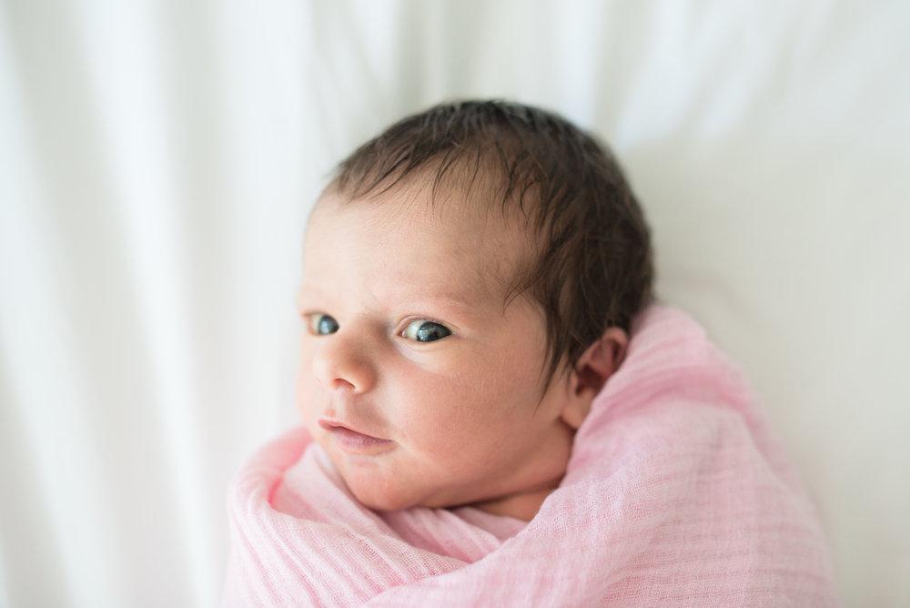 Nel_Erin_newborn_blog-21.jpg