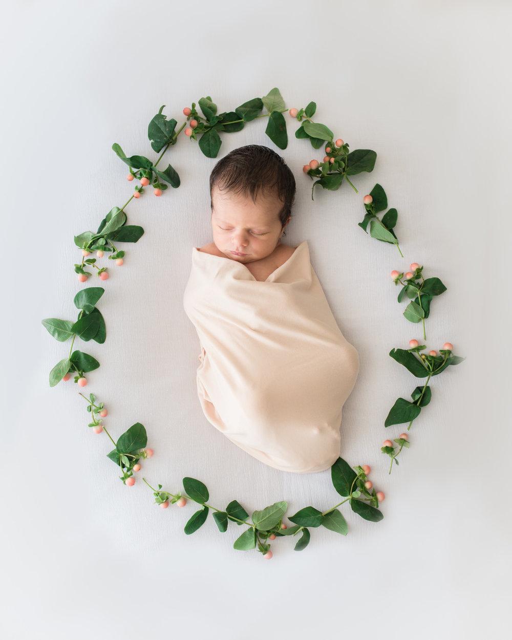 Nel_Erin_newborn_blog-37.jpg