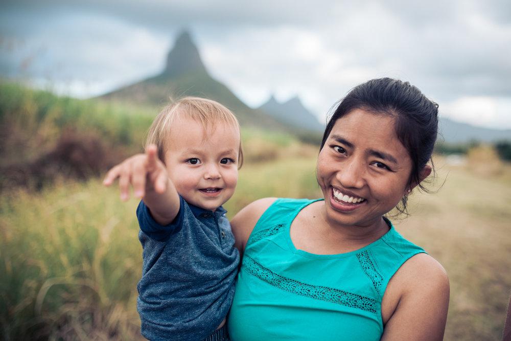 Mauritius Family Photographer-2.jpg