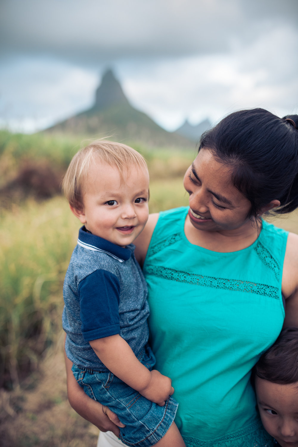 Mauritius Family Photographer-4.jpg
