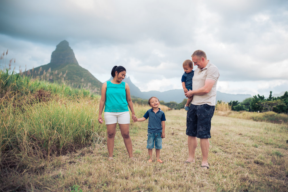 Mauritius Family Photographer-1.jpg