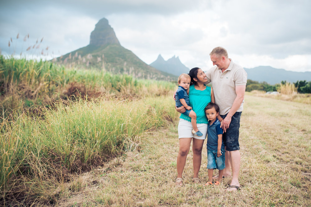 Mauritius Family Photographer-5.jpg
