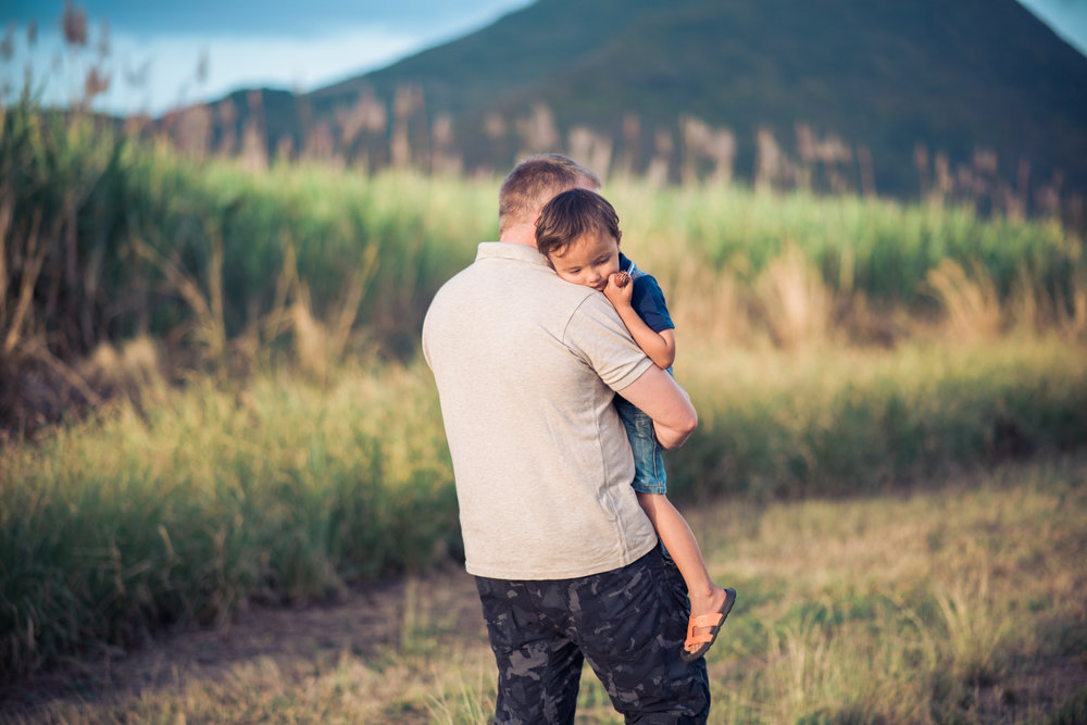 Mauritius Family Photographer-12.jpg