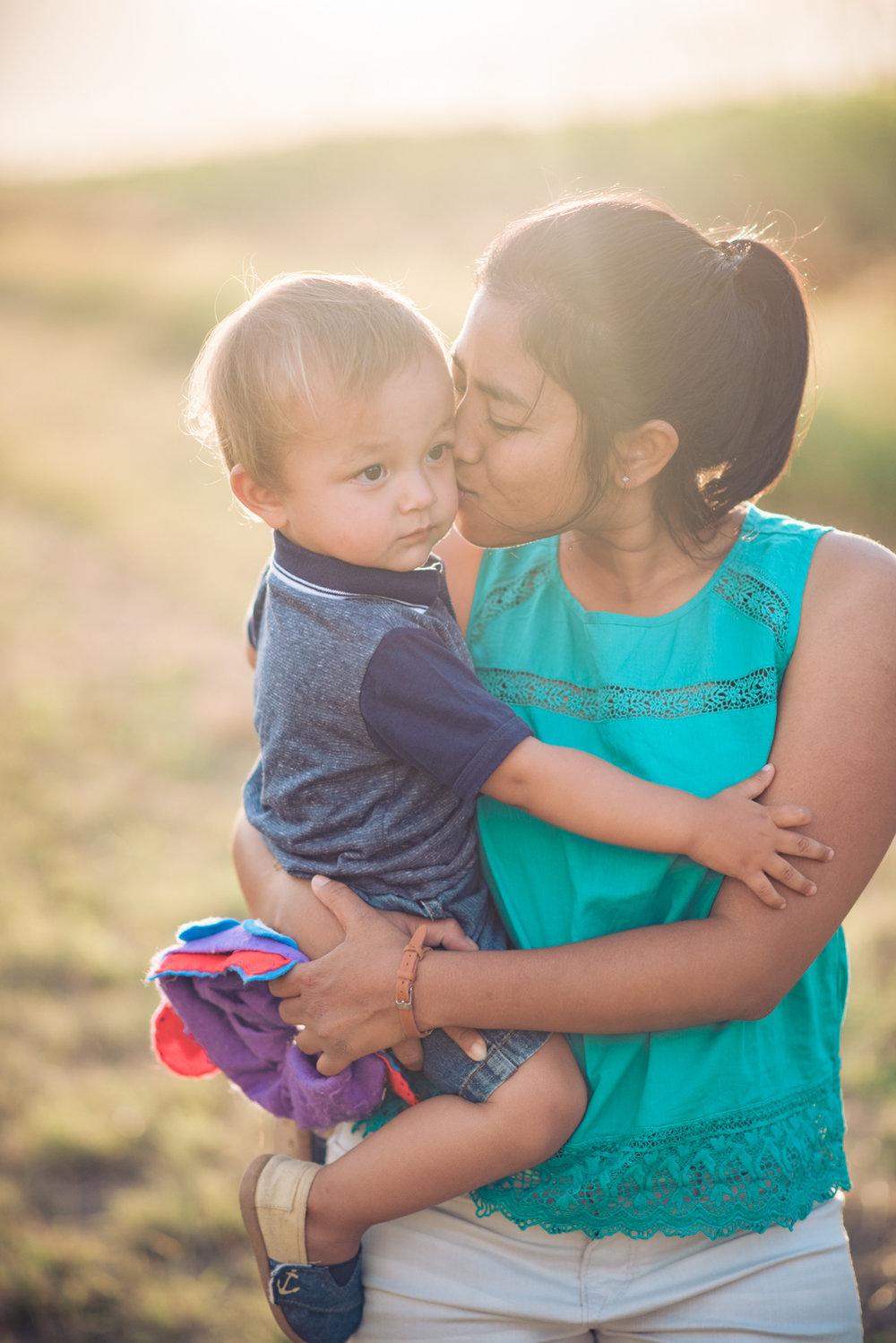 Mauritius Family Photographer-13.jpg