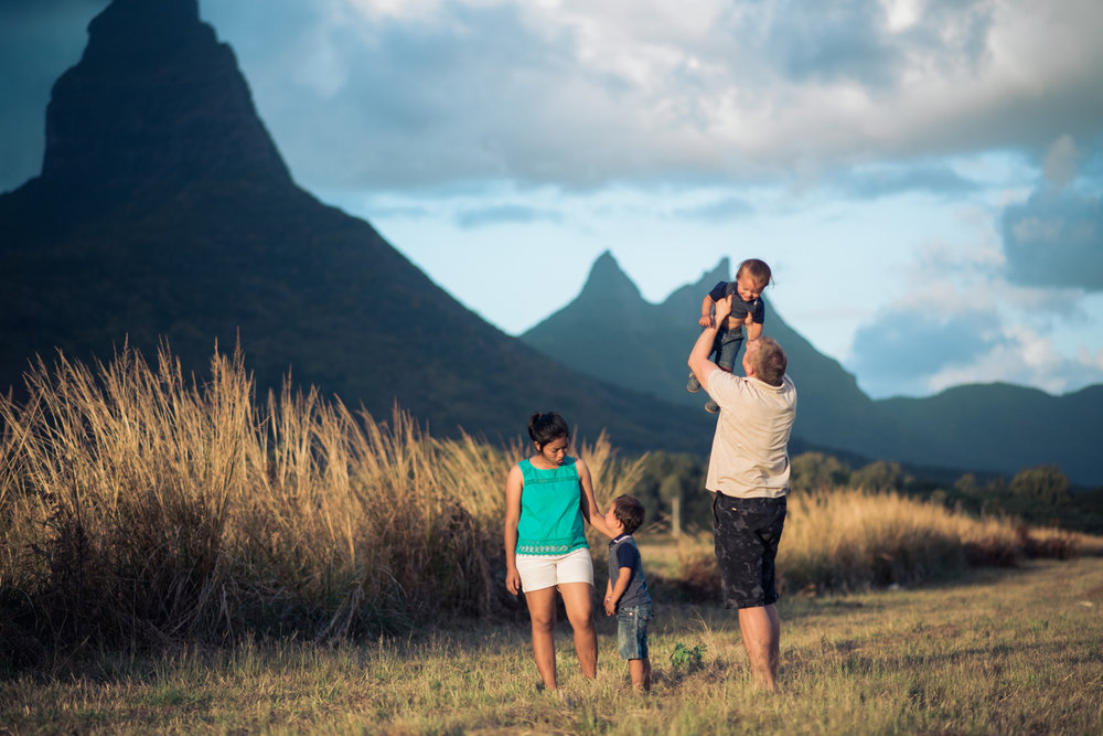 Mauritius Family Photographer-15.jpg
