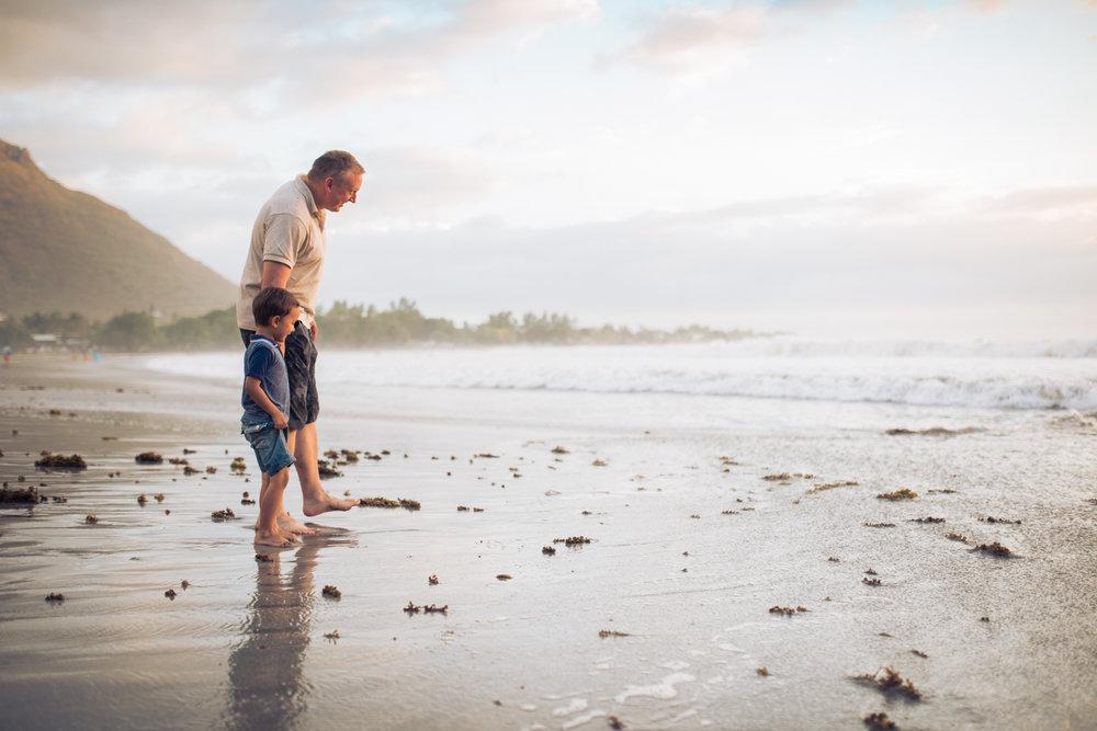 Mauritius Family Photographer-16.jpg