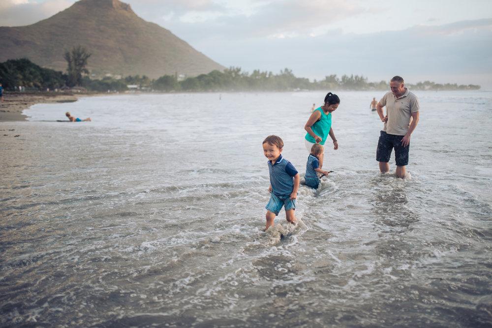 Mauritius Family Photographer-17.jpg