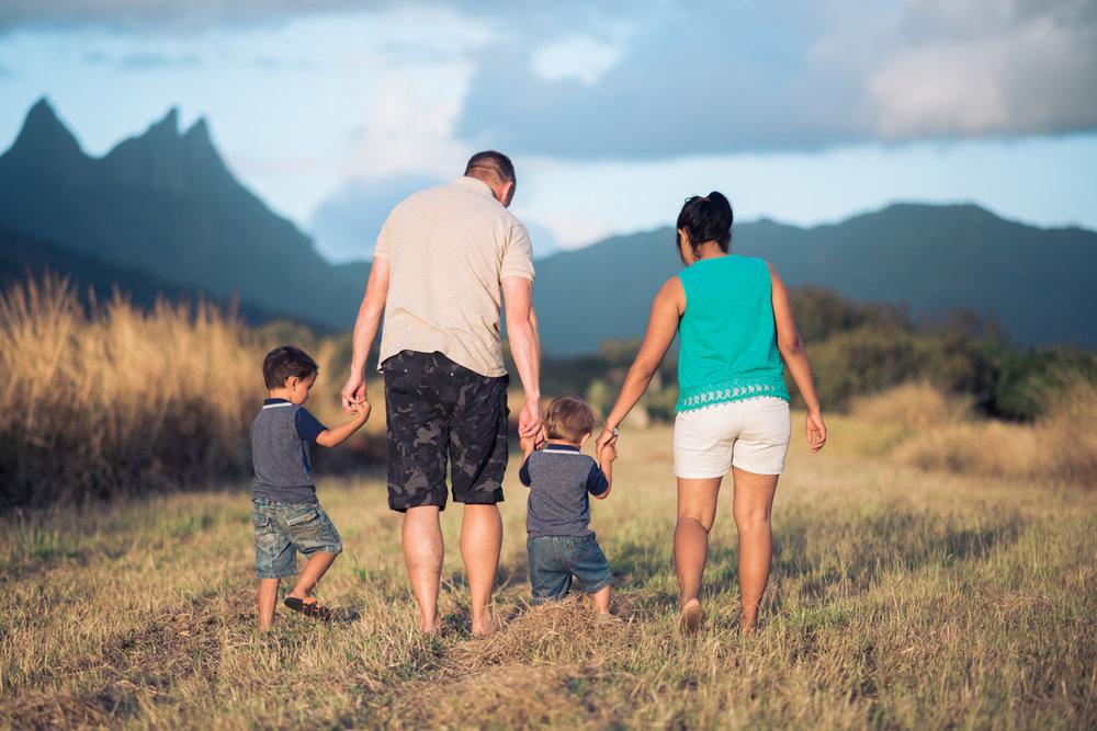 Mauritius Family Photographer-14.jpg