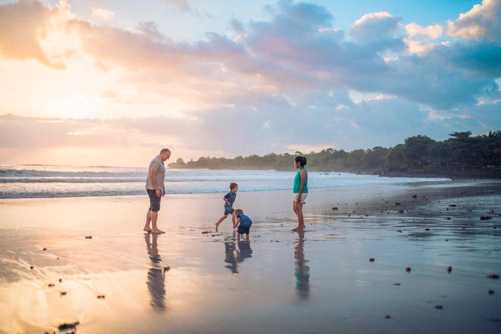 Mauritius Family Photographer-19.jpg
