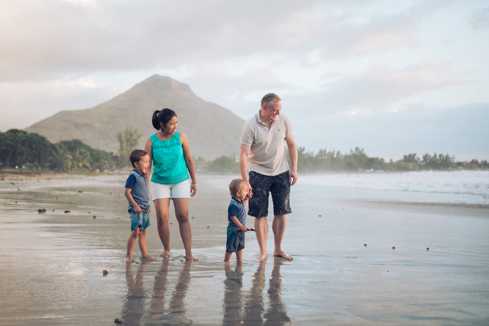Mauritius Family Photographer-18.jpg