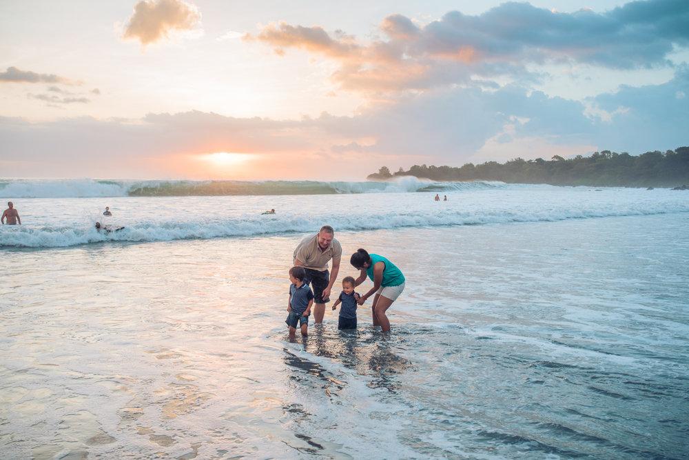 Mauritius Family Photographer-22.jpg