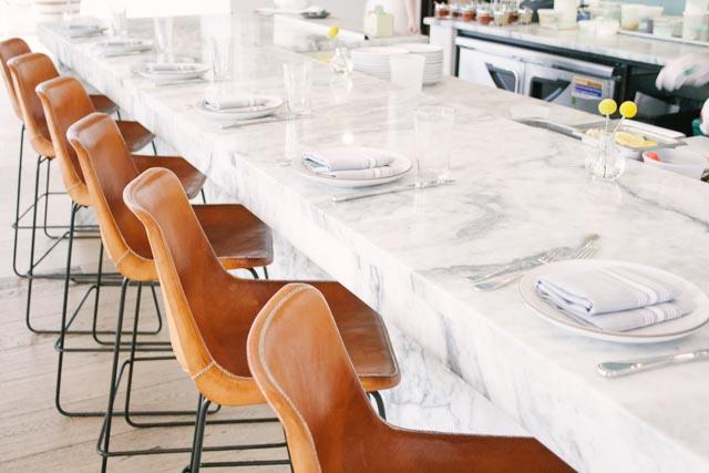 Alexandrea jarvis | nashville's henrietta red, a restaurant review