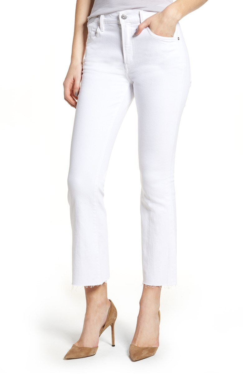 FAVORITE-SPRING-WHITE-JEANS