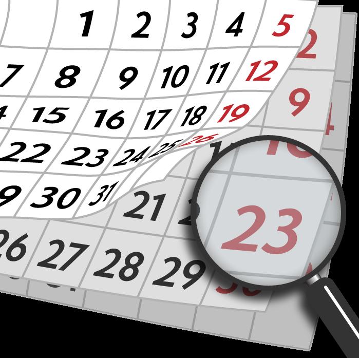 calendar-loupe.png