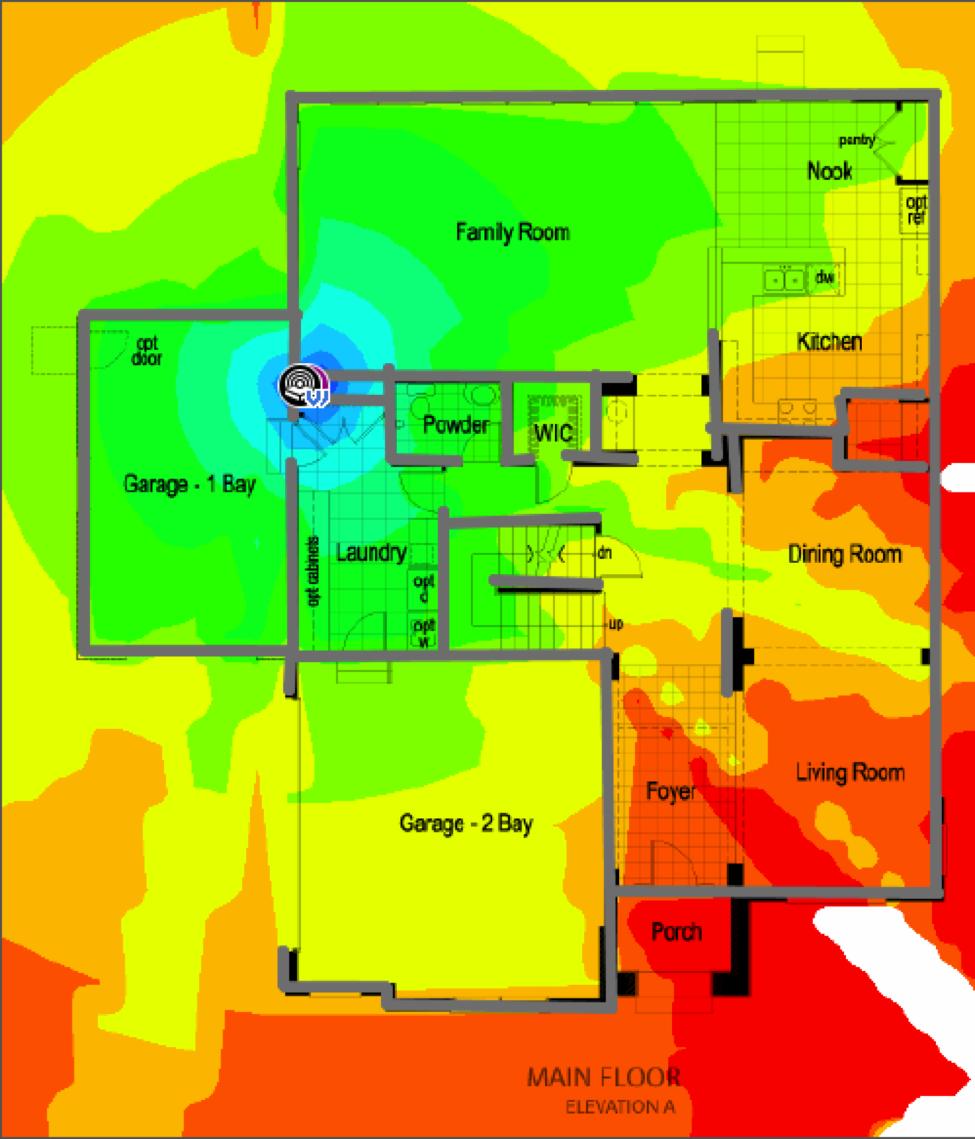 home-wifi-heatmap