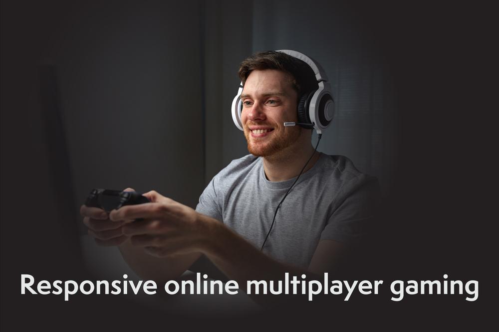 gamer-slide.jpg