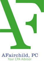 AFairchild_Logo&tag_2011.png