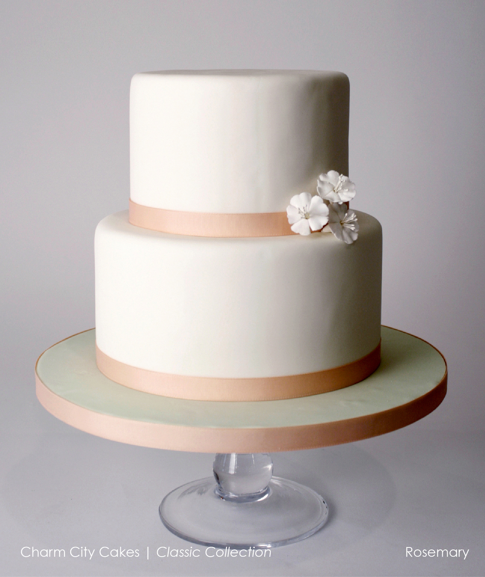 Wedding Collection Cake Galleries Charm City Cakes