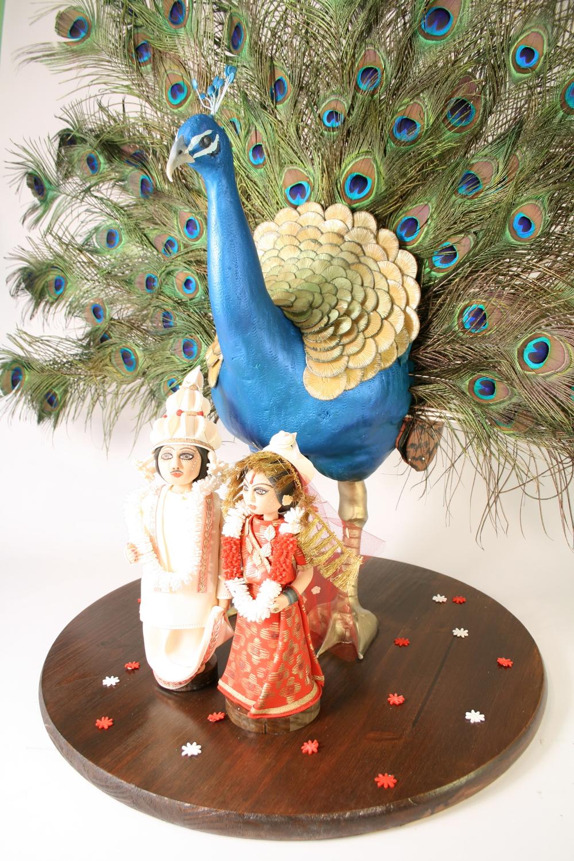peacock.JPG
