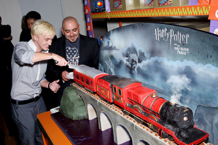 8. Harry Potter Draco and Duff copy.jpg