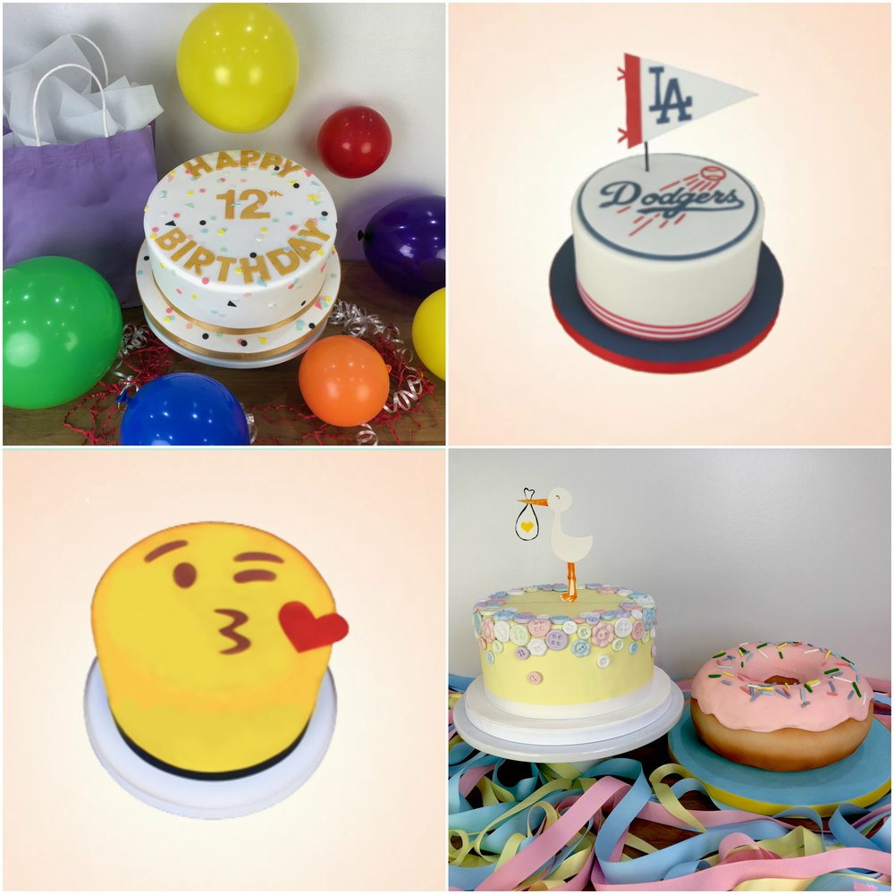 Small cakes.jpg