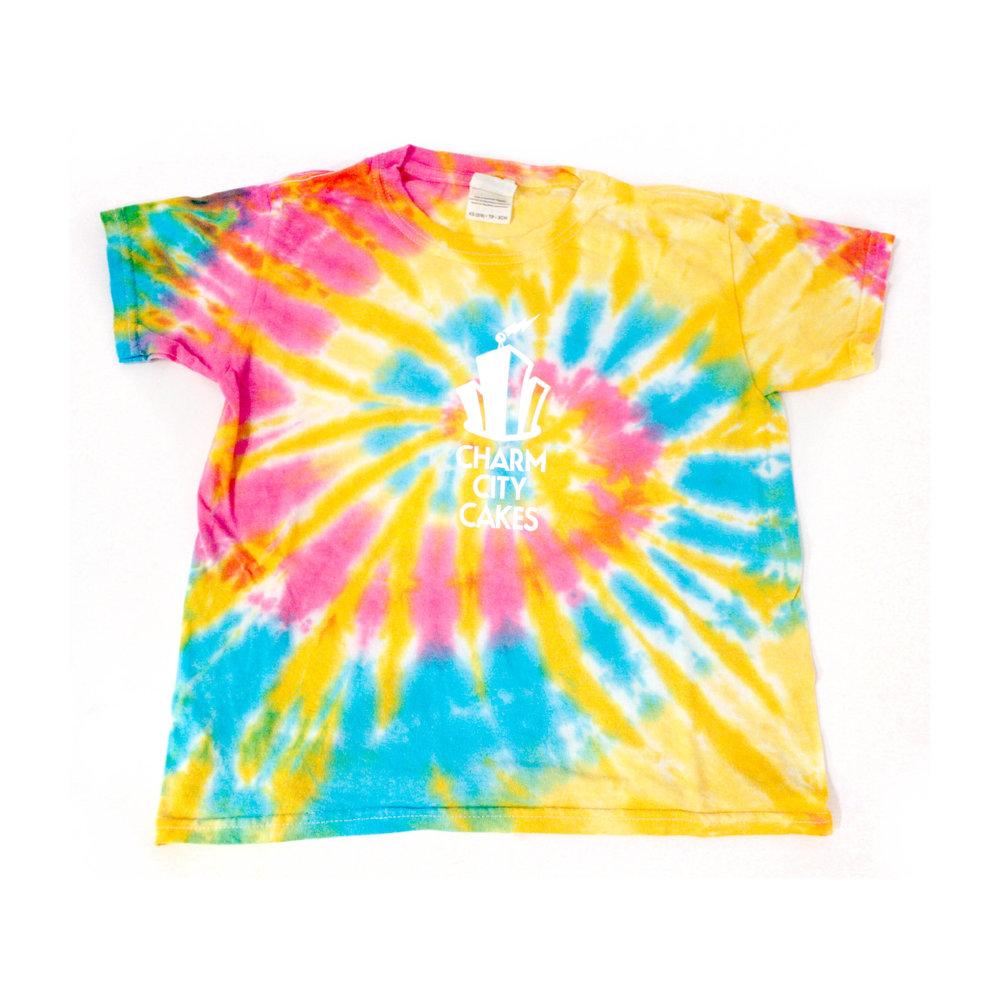 5bebe55a Custom Tie Dye Disney T Shirts - DREAMWORKS