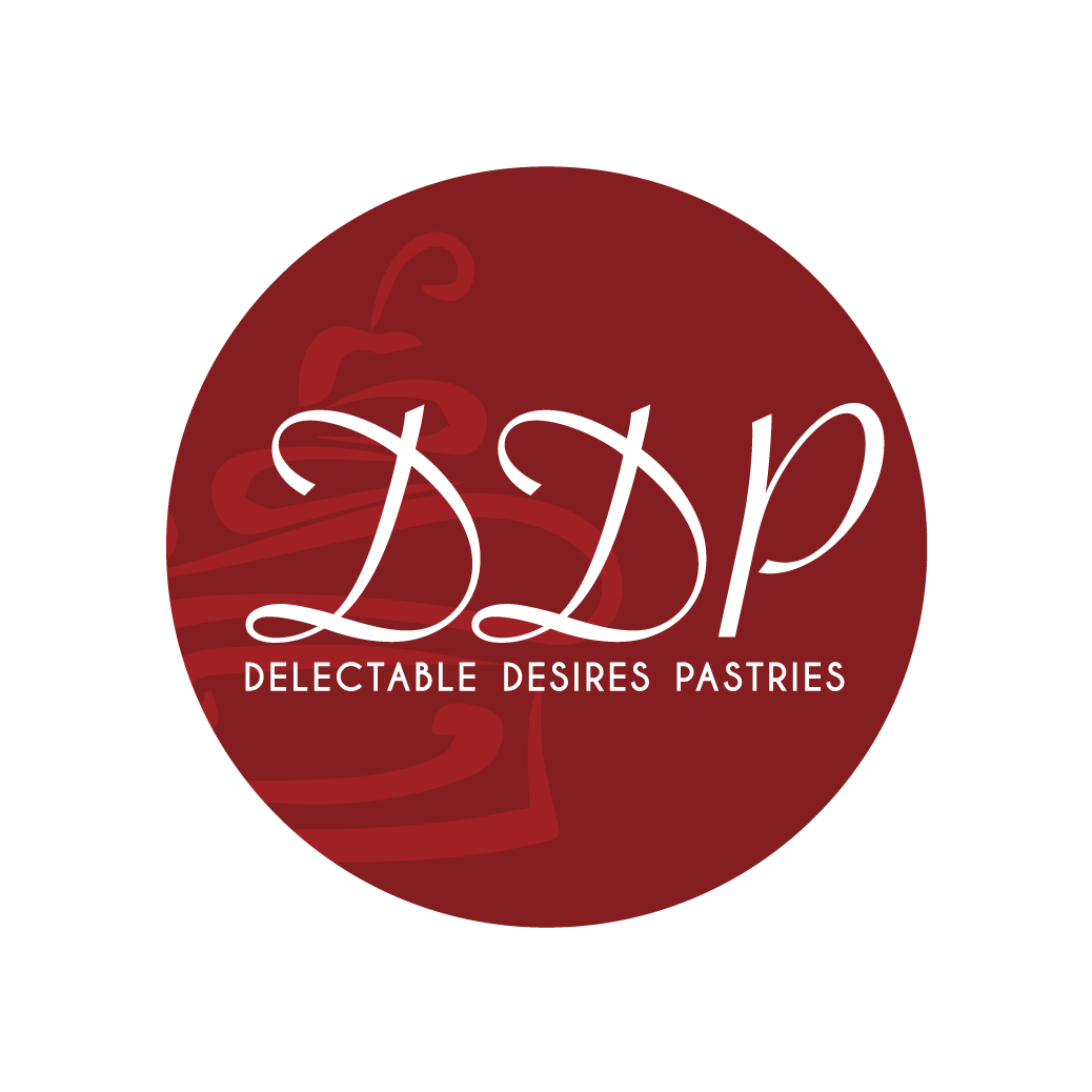 Delectable Desires Pastries