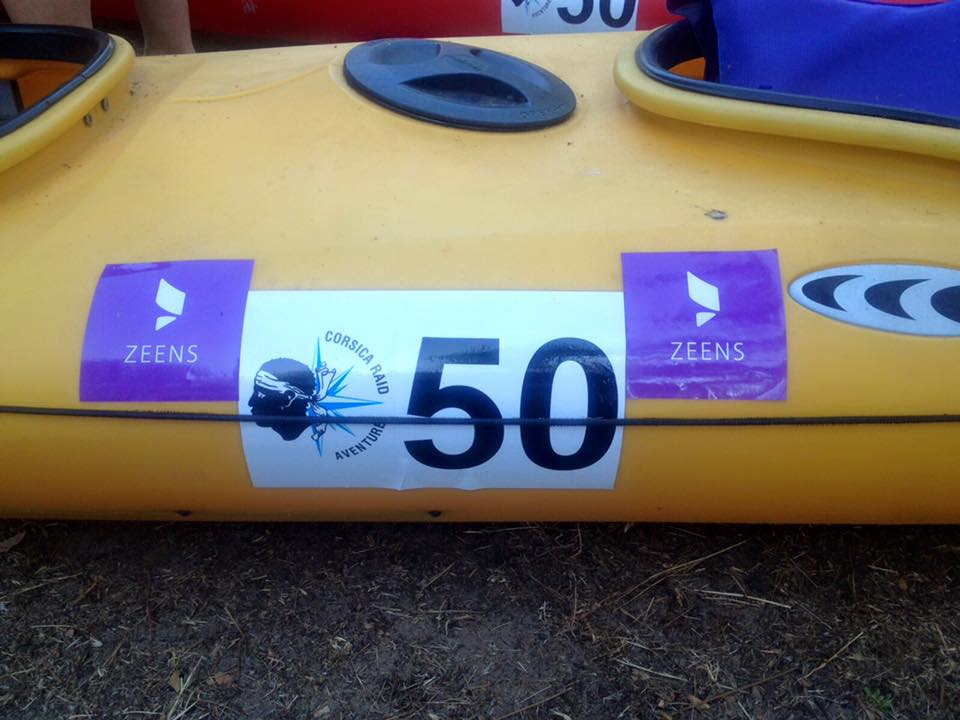 Twix Canoe.jpg