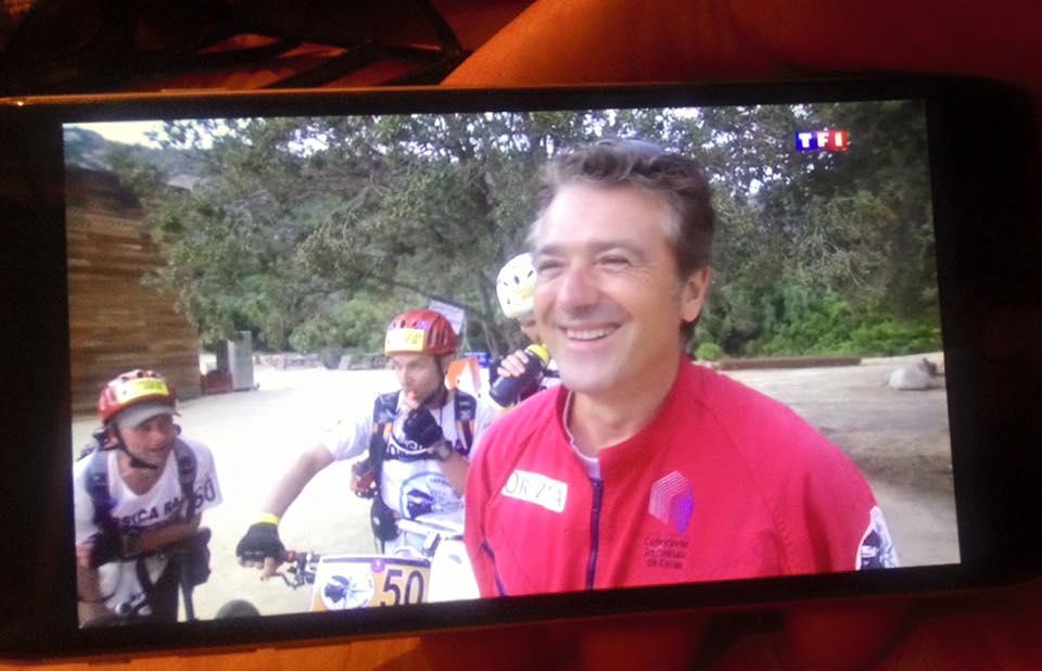 Twix TV.jpg