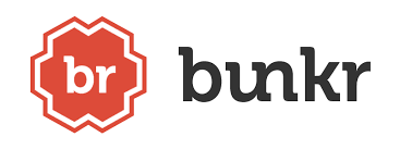 bunkr.png
